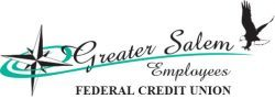 Greater Salem Employees Federal Credit Union
